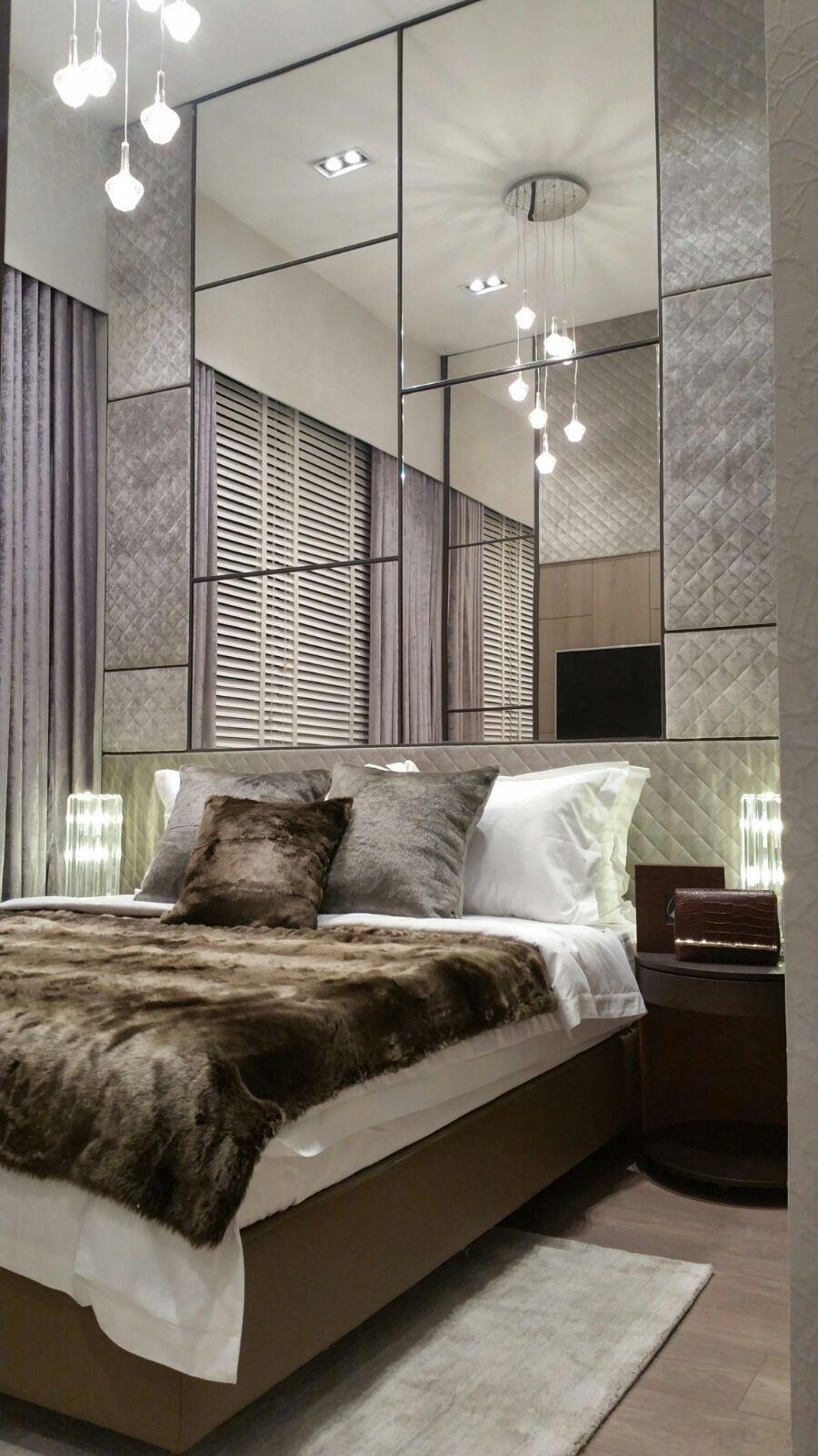 The Gateway Bedroom_2