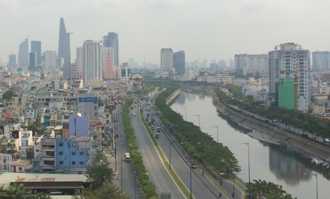 D1MENSION-HCMC-View-District1