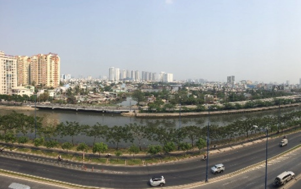 D1MENSION-HCMC-View-District4