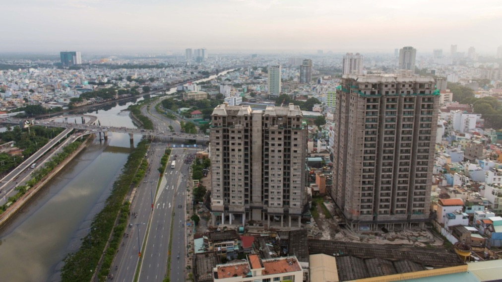 D1MENSION-HCMC-View-District5