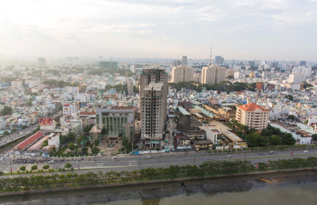 D1MENSION-HCMC-View-Sumerset