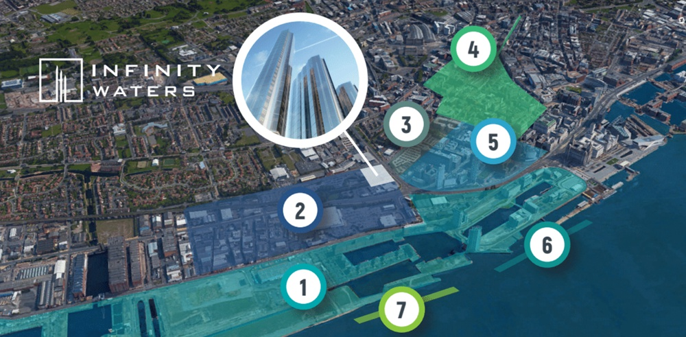 Infinity-waters-liverpool-future-masterplan