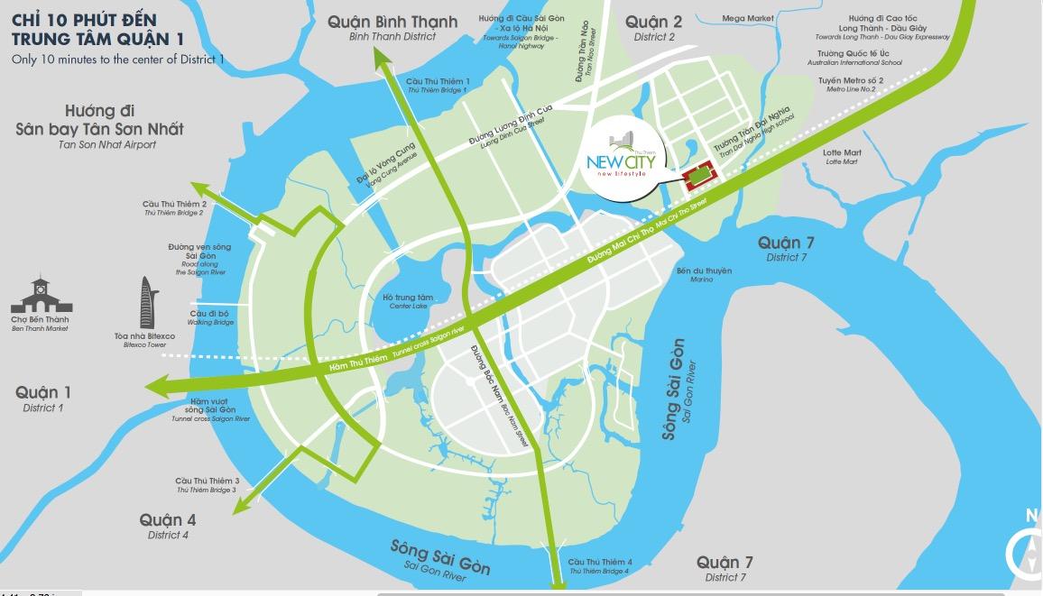 new-city-hcmc-thu-thiem-locationmap