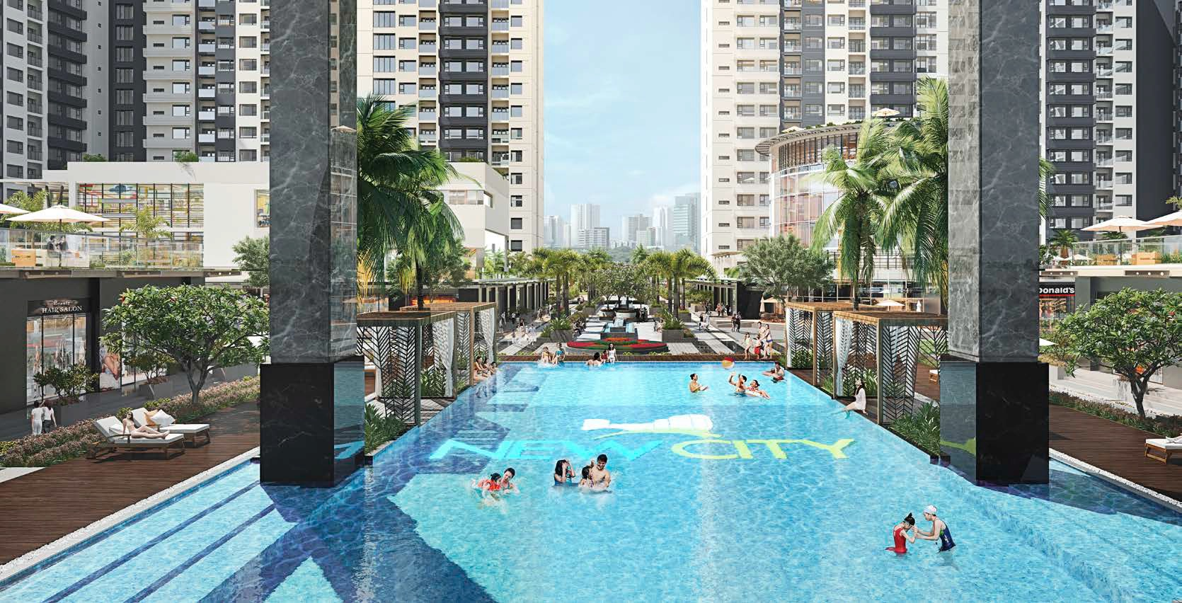 new-city-hcmc-thu-thiem-swimmingpool