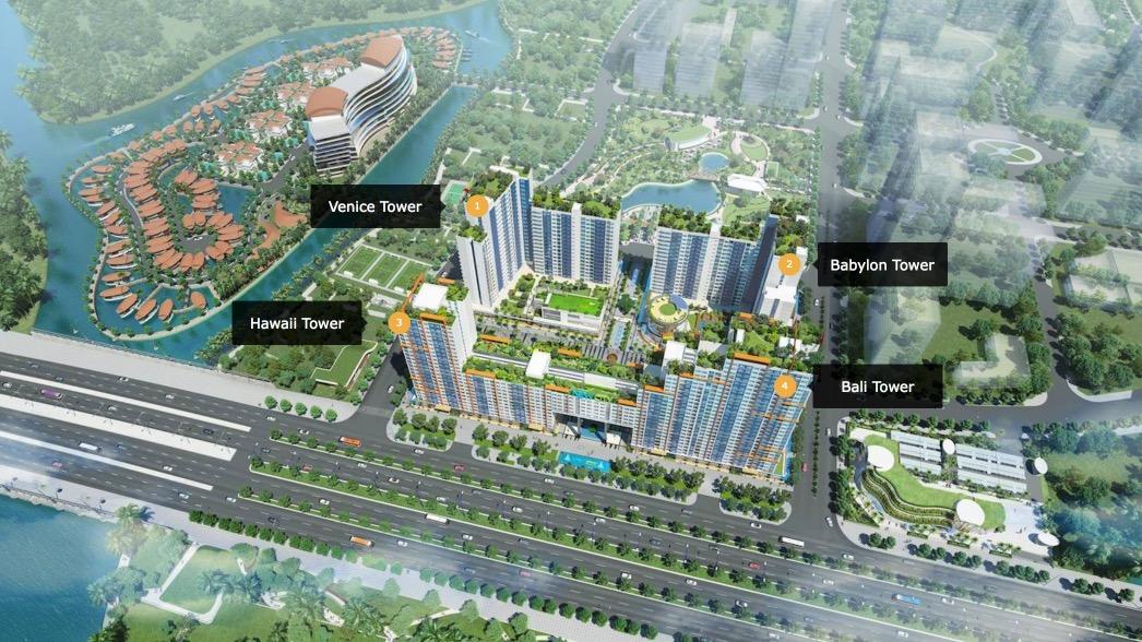 new-city-hcmc-thu-thiem-tower-location