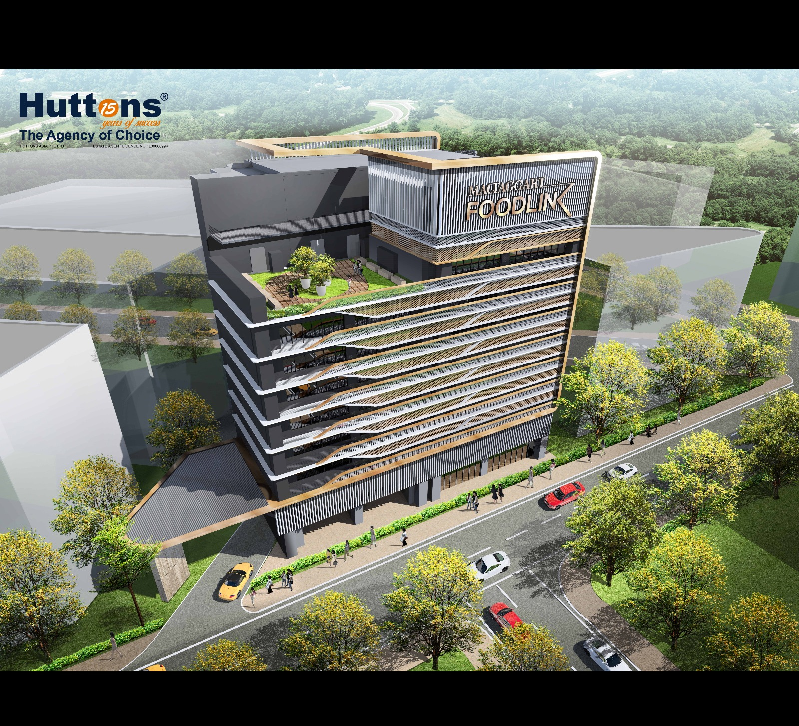 http://www.idealproperty.com.sg/mactaggart-foodlink/